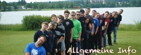 Allgemeine_Info_Jugend