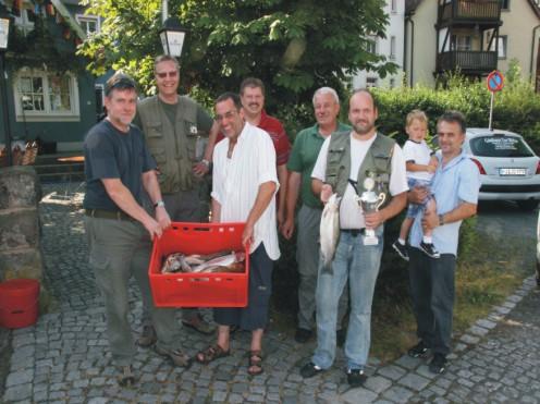 Altstadtfischen_2010