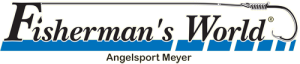 Angelsport_Meyer