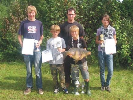 Jugendfischerknig2010_01