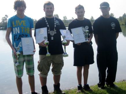 Jugendfischerknig_2011_Gruppe