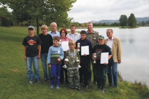 Jugendknigsfischen_2009
