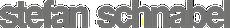 logo_schnabel