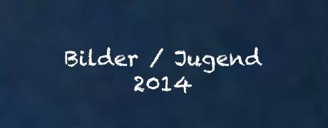 Banner_Bilder_Jugend_2014