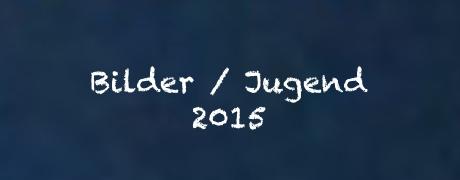 Banner_Bilder_Jugend_2015