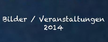 Banner_Bilder_Veranstalltungen_2014