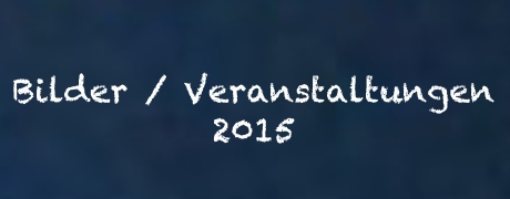 Banner_Bilder_Veranstalltungen_2015